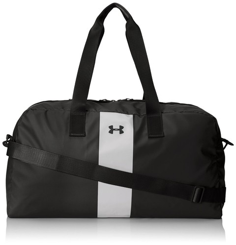 Under Armour Bolso Women's Universal Duffle