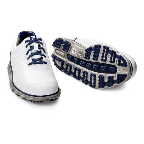 zapatos footjoy dryjoys casual