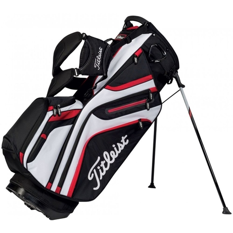 Bolsa Titleist 14 Way Stand Bag