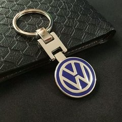 Chaveiro volkswagen - Turbo World Parts