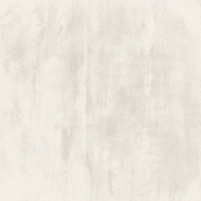 Papel de parede textura cimento queimado natural1429 - Papel para paredes decorativo ...