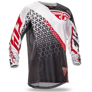 camisa-fly-kinetic-trifecta