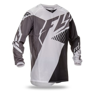 camisa-fly-kinetic-vector
