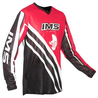 camisa-ims-light