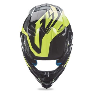 capacete-fly-f2-carbon-pure