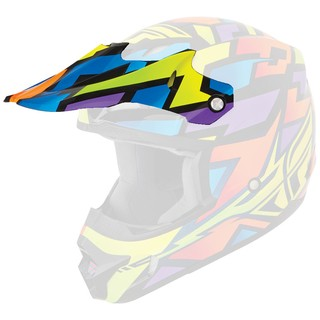 pala-capacete-fly-kinetic-block-out