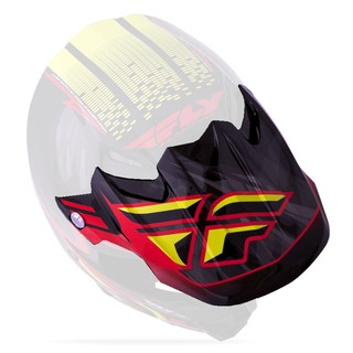 pala-capacete-fly-kinetic-pro-replica-andrew-short
