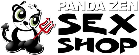 Panda Zen Sex Shop