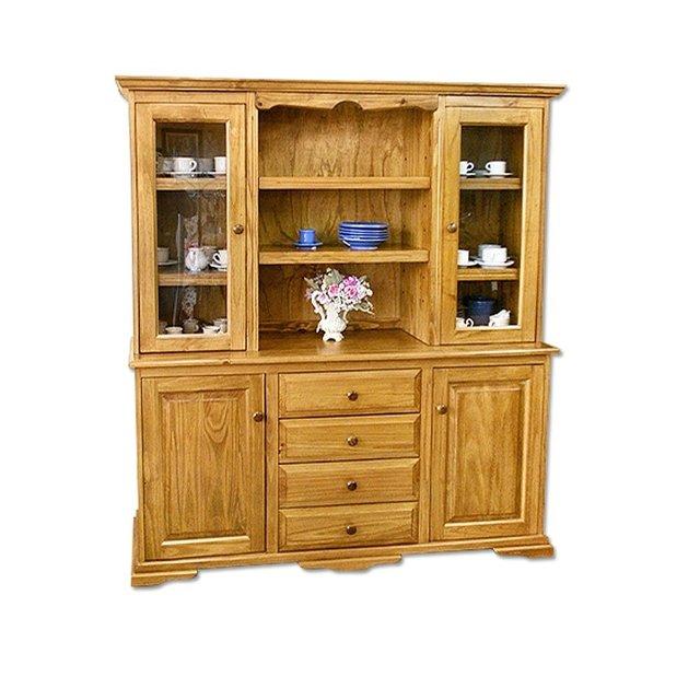 Comprar muebles y colchones en casa mendoza filtrado por for Casa mendoza muebles villa martelli