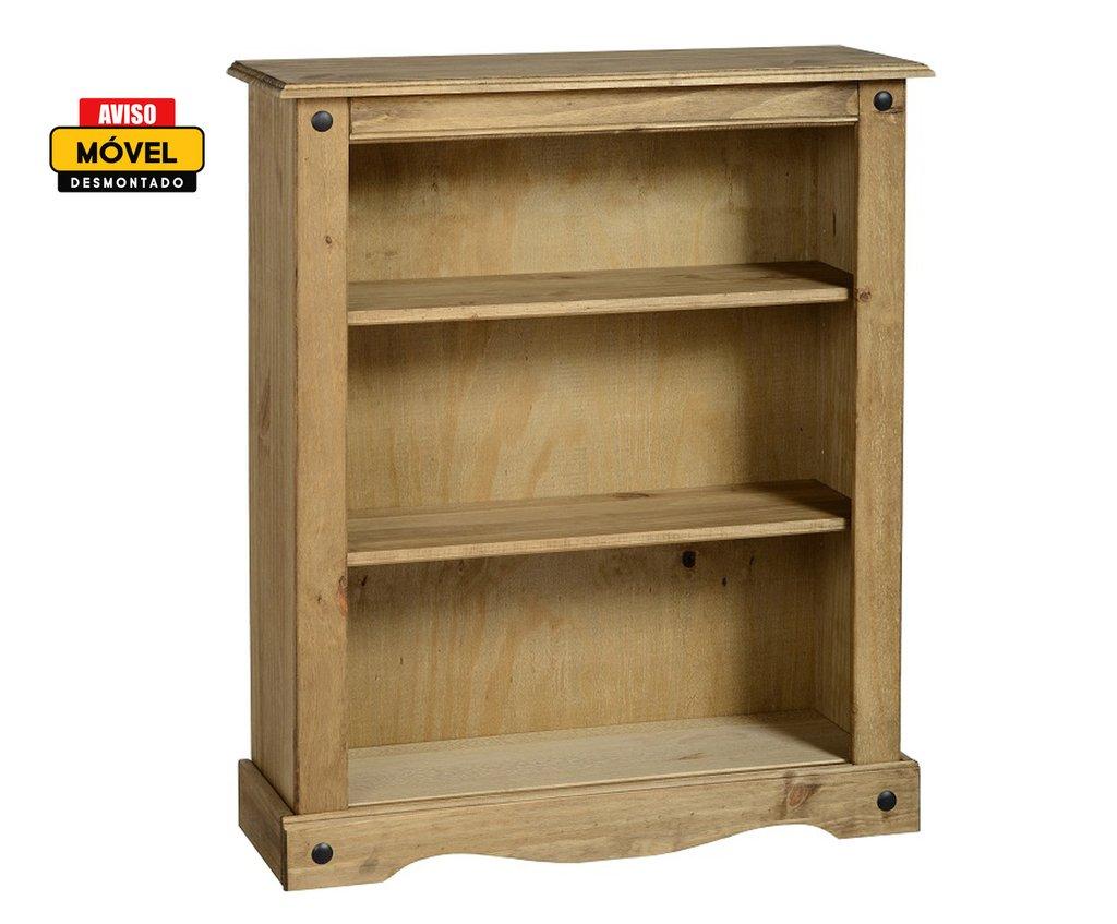 Mesa rústica de madeira maciça pinus para sala. Filtrado por Mais  #C99C02 1024x847
