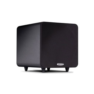 comprar-subwoofer-polk-audio-psw111