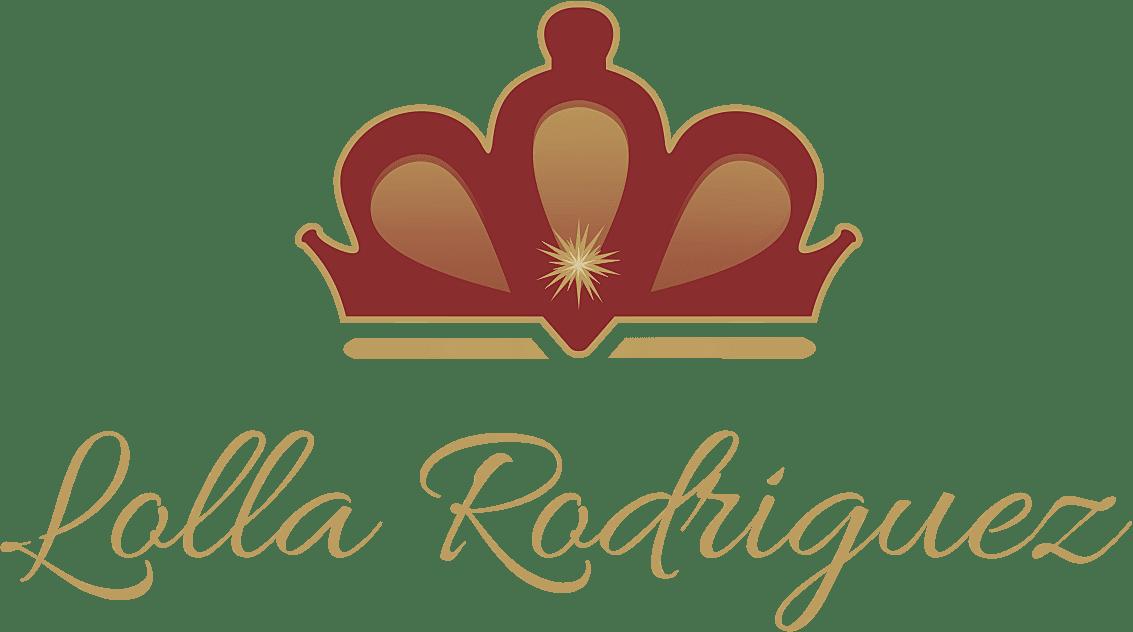 Lolla Rodriguez Joias