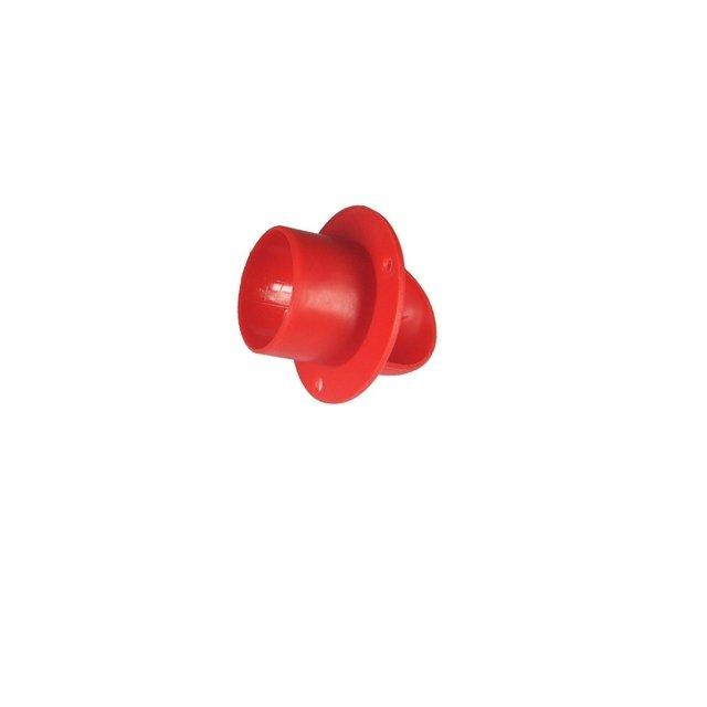 Cachimbo - suporte para bola - Comprar em Pro jogos 1f46403381e8d
