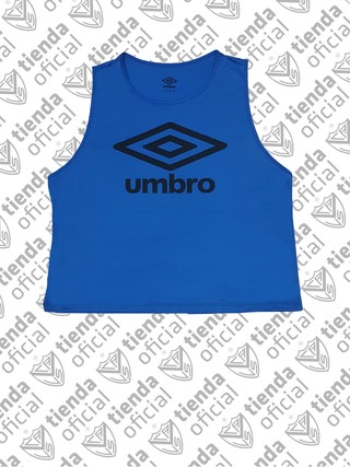Pechera umbro