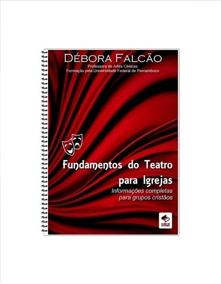 Fundamentos do Teatro para Igrejas