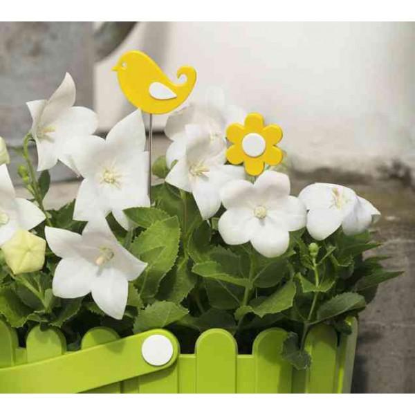 emsa-landhaus-pique-fleur-decoratif-pour-bac-a-fleur-jaune.jpg
