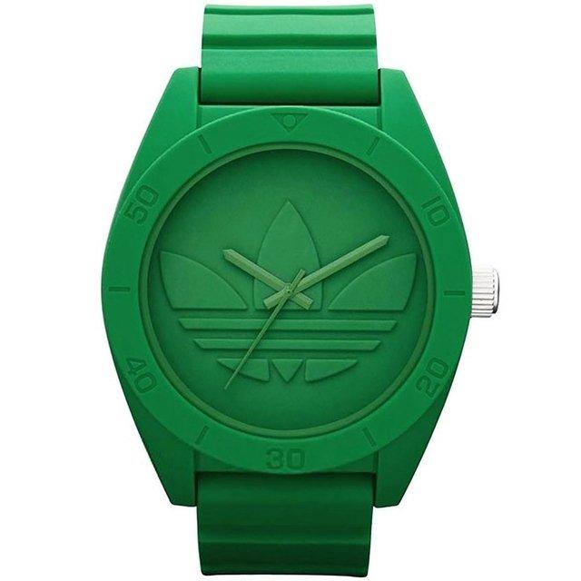adidas originals reloj