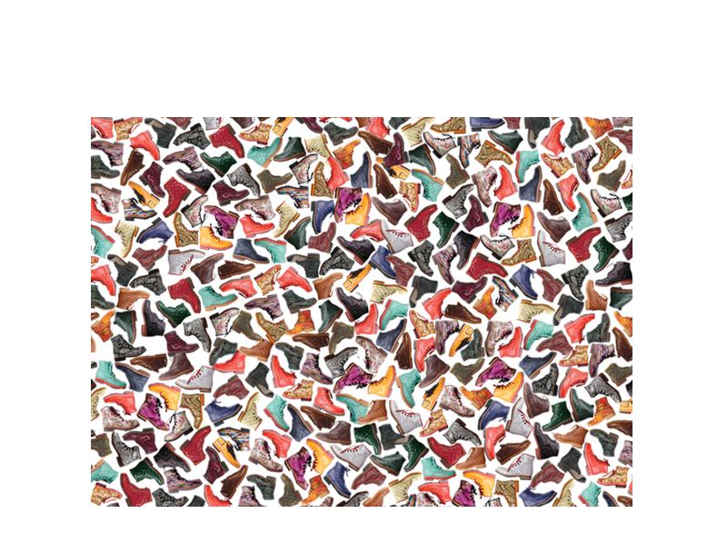 Rauch Zapatos a5b0610ccf5b