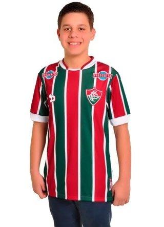camisa fl - Melhor Loja do Fluzão - Camisas do Fluminense - A partir de R   59 fcd34e3b9e2ae