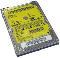 Hd Notebook 320gb Sata hm320u - comprar online