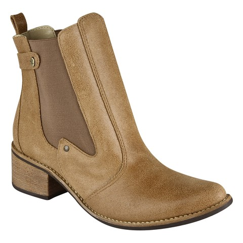 Bota Barth Shoes Patch Bambo