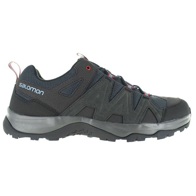 SALOMON MILLSTREAM 2 M DARK GREY