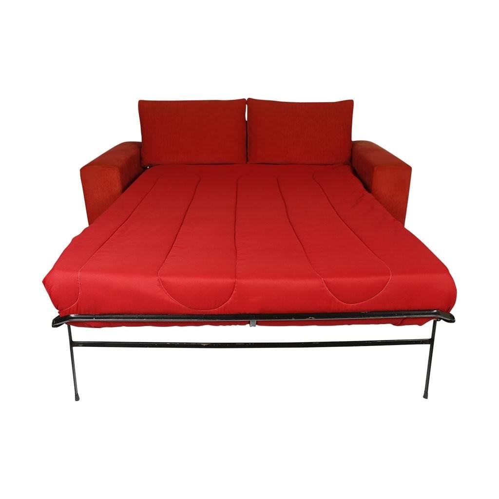 Sof cama miranda for Sofa cama 1 cuerpo