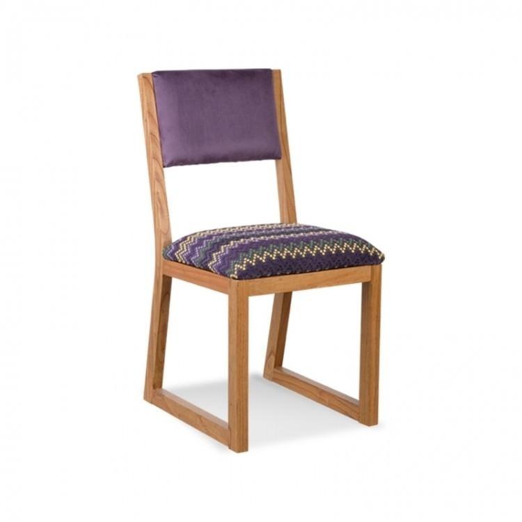 juego de comedor mesa y silla mykonos