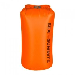 Saco Impermeável Dry Sack 20 Litros - Sea To Summit