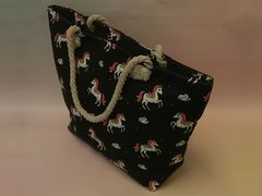 Bolso Bag of Unicorns en internet
