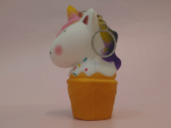 Squishy Unicorn Ice-Cream - Onda Shop
