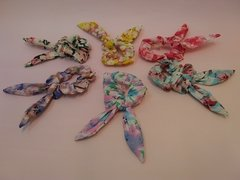 Skunzy Flower Ribbon - comprar online