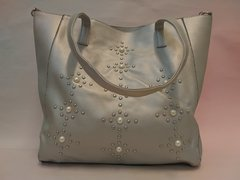 Bolso Chic Pearls - Onda Shop