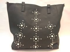 Bolso Chic Pearls en internet