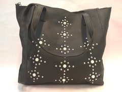 Bolso Chic Pearls