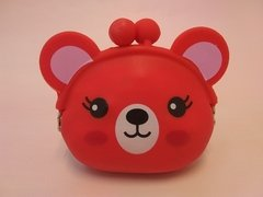 Monedero Cute Bear