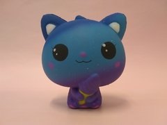 Squishy Starry Kitten - comprar online