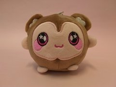 Squishy de peluche Cute Fatso - Onda Shop