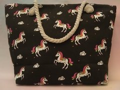 Bolso Bag of Unicorns