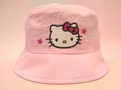 Gorra Hello Kitty Stars