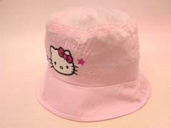 Gorra Hello Kitty Stars en internet