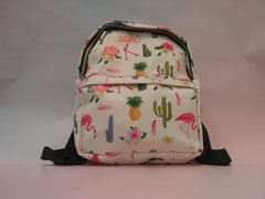 Mochila Flamenco Fun - Onda Shop