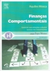 financas comportamentais - (colecao expo money) - aquiles mosca