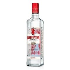 Gin Beefeater - London Dry 750 ml - comprar online
