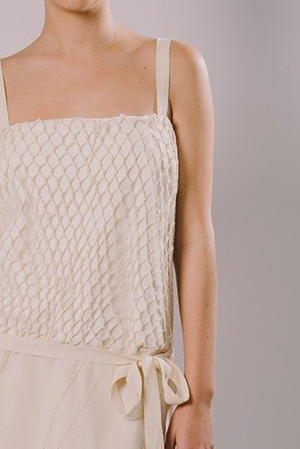 NET FISHING DRESS - buy online