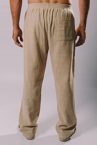 PANTS FABRIC MALE on internet