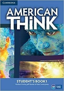 American-Think-1-Student´s-Book-Herbert-Puchta