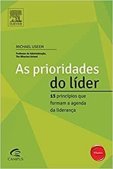 As-prioridades-do-líder-Michael-Useem