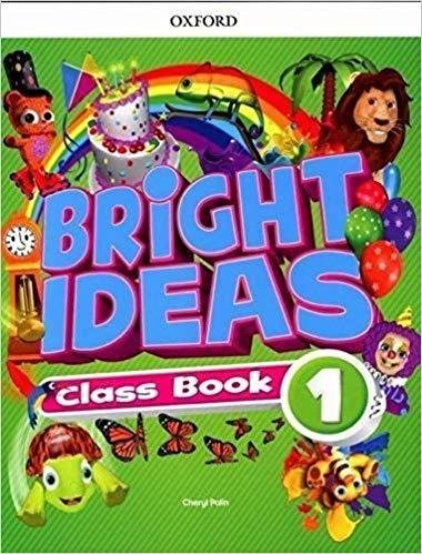 BRIGHT-IDEAS-1-CLASS-BOOK-WITH-APP-PACK