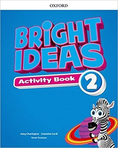 Bright-Ideas-2-Activity-Book-With-Online-Practice